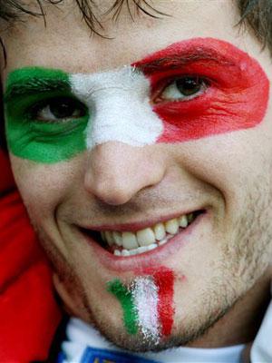 Federica's Learn Italian Blogs