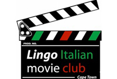 Events Lingo Movie Club