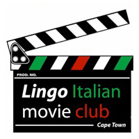 lingo-movie