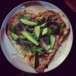 Lingo School Pizza Making Social