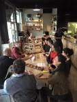 Venerdì al Bar Viva Cafe
