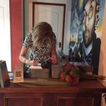 federica-marchesini-premier-book-signing-2