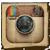 author-instagram