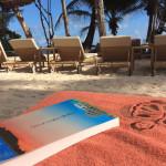 book-seychelles