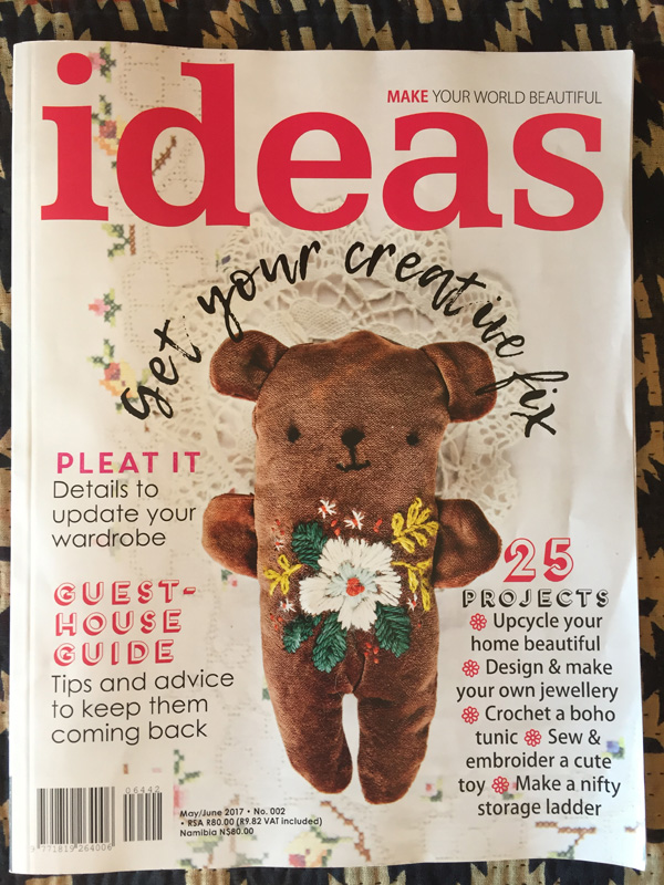 federica-in-ideas-magazine-may-2017