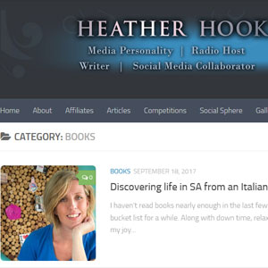 heather-hook