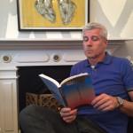 reading-da-un-capo-all-altro-2