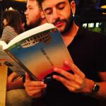 reading-da-un-capo-all-altro-3