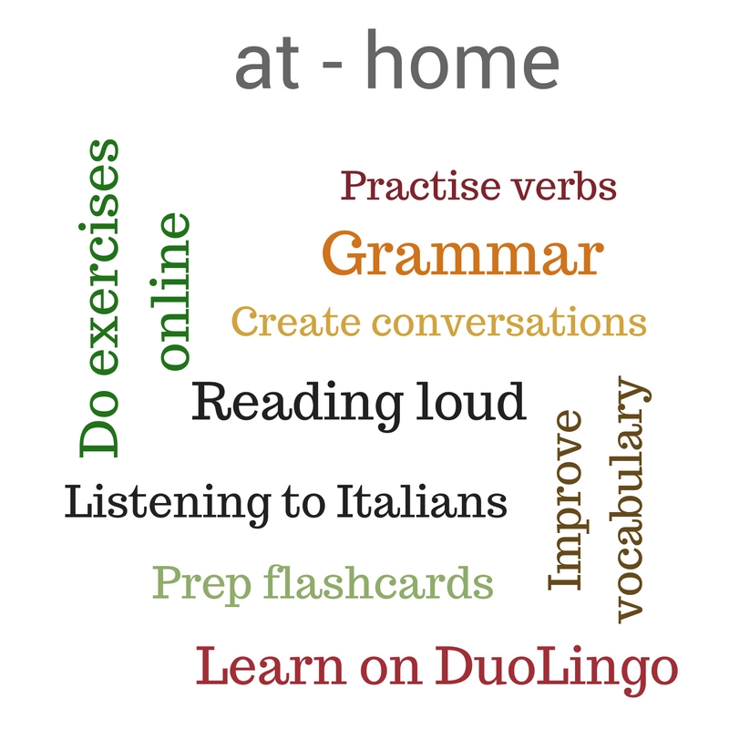 at-home-italian-language