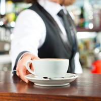 learn-barista