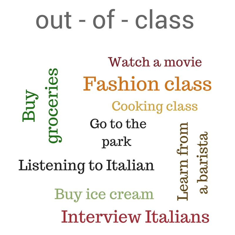 out-of-class-italian-lesson