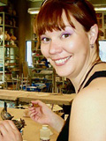 Charlene-Jewelry-and-Drawing-tutor