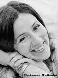 Mariamne-Aromatheraphy-tutor
