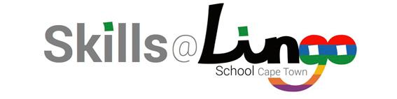 skills-lingo-logo