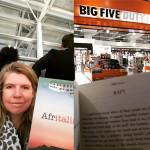 01-reading-afritalian