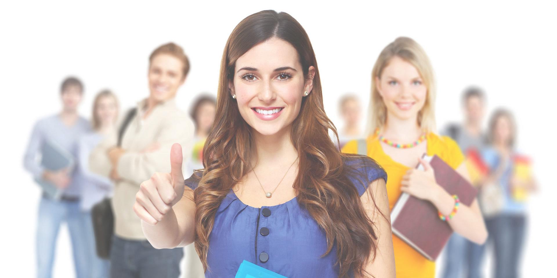 lingo-sa-students
