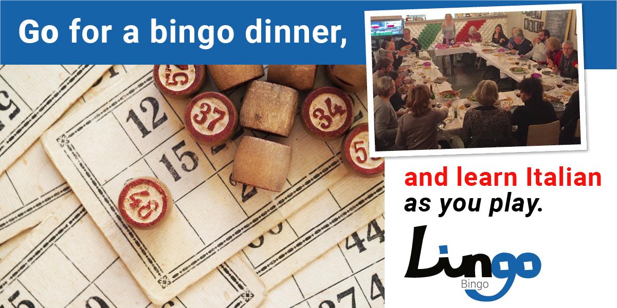 LINGO-bingo-WEB-ad-1200x365