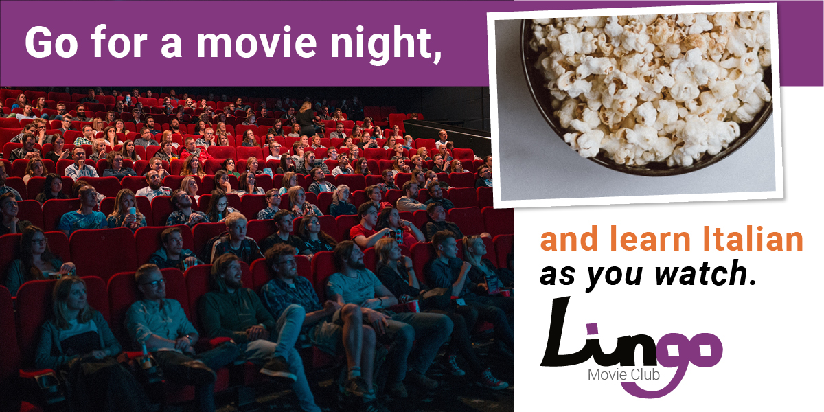 LINGO-movie-club-WEB-ad-1200x365-