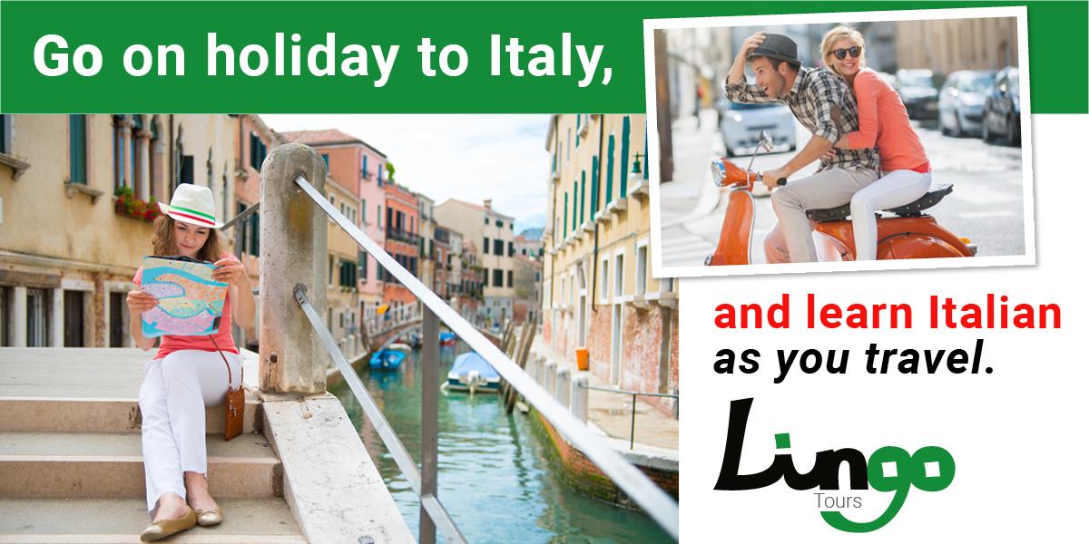 LINGO-tours-WEB-ad-1200x365-3