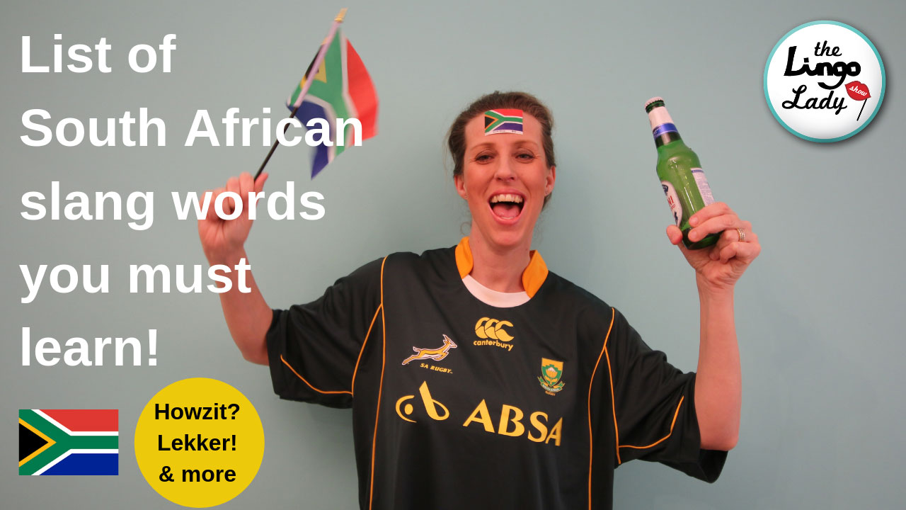 Thumbnail-South-African-slang-words-with-subtitles