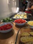 4-lingo-cook-aubergine