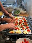 5-lingo-cook-aubergine
