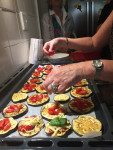 6-lingo-cook-aubergine