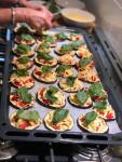7-lingo-cook-aubergine