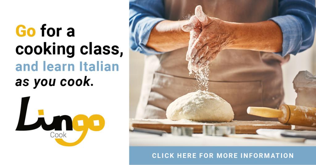 LINGO-cook-FB-ad-1200x628-1