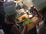 cooking-with--chef-11