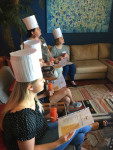 cooking-with--chef-4