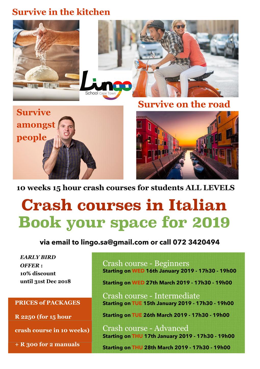 Lingo-Lessons-2019