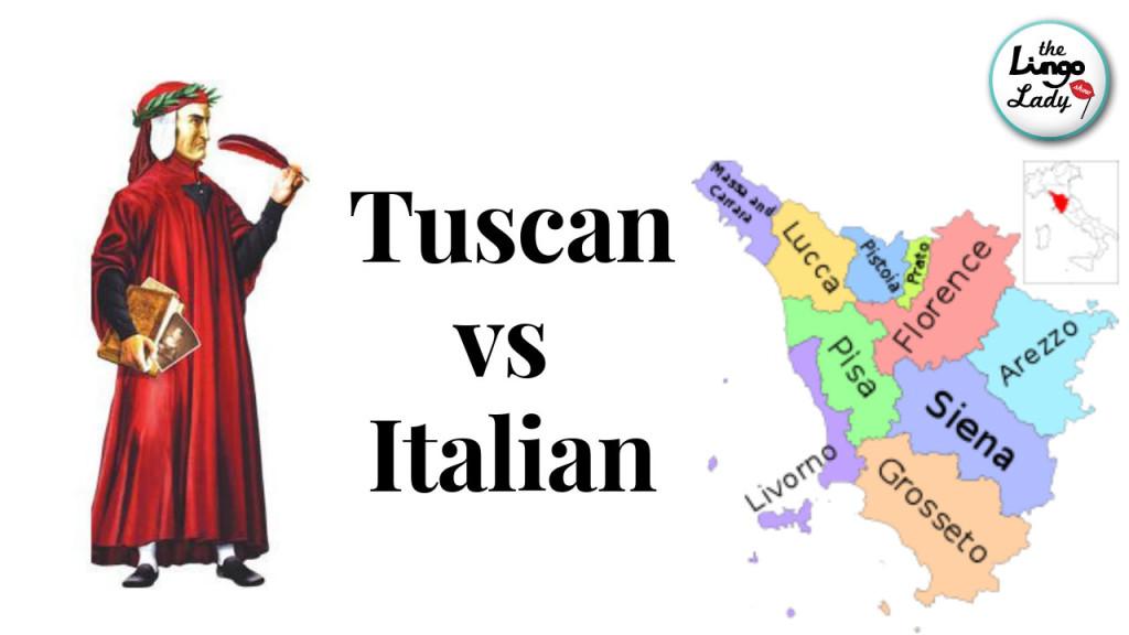 Meet a Tuscan in Cape Town, South Africa - Samuele Socci - PART 2