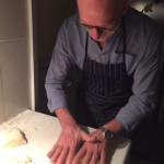 Gnocchi Making Lingo School Cape Town