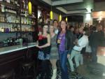 Venerdì al Bar