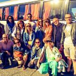 Vineyard Italian Language Tour